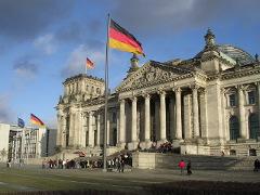 Mes trucs et astuces pour apprendre l'allemand