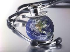 Choisir son assurance voyage pour un tour du monde