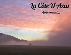 La Côte d'Azur autrement: Autour du Mercantour