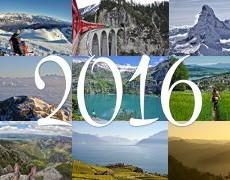 2016: 12 mois pour 12 photos de voyage et une nouvelle vie