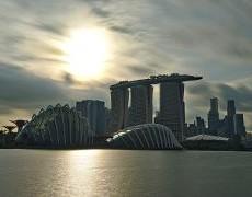 Que faire à Singapour? Nos coups de coeur