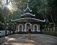 Chiang Mai: Que voir et que faire? Nos bons plans!